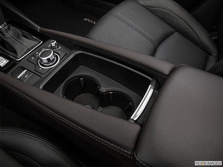 Mazda 3 GT 2018 - photo 20