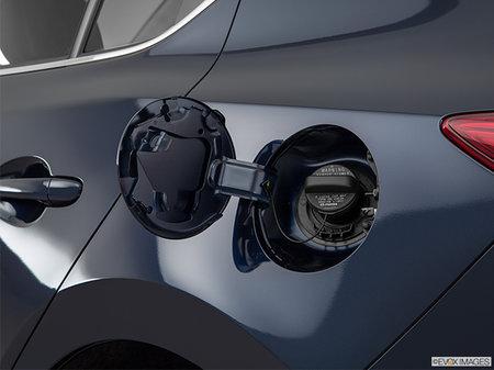 Mazda 3 GT 2018 - photo 21