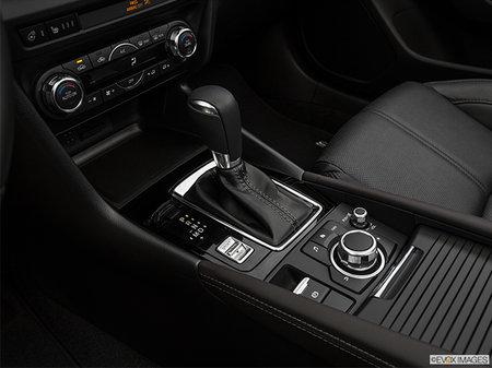 Mazda 3 GT 2018 - photo 23