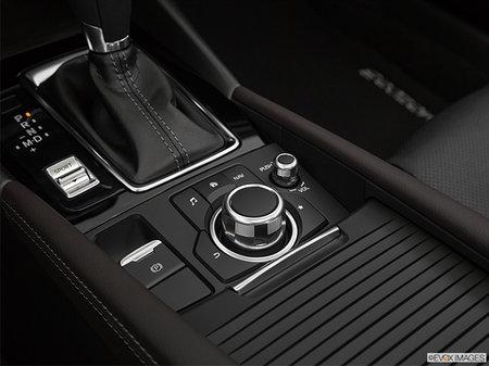 Mazda 3 GT 2018 - photo 28