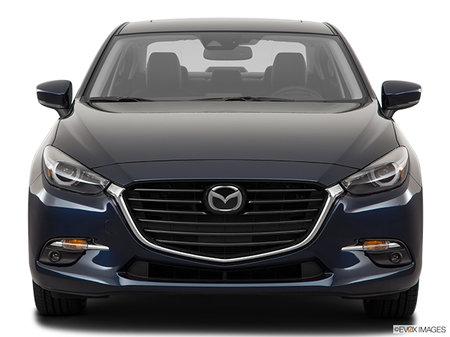 Mazda 3 GT 2018 - photo 31