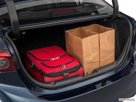 Mazda 3 GT 2018 - photo 35
