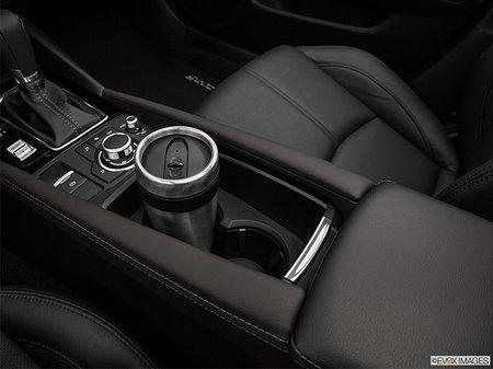 Mazda 3 GT 2018 - photo 37