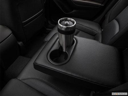 Mazda 3 GT 2018 - photo 38
