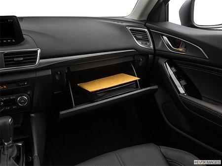 Mazda 3 GT 2018 - photo 39