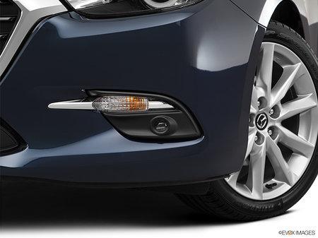 Mazda 3 GT 2018 - photo 41