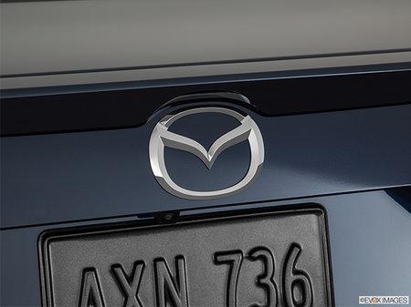 Mazda 3 GT 2018 - photo 42