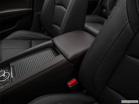 Mazda 3 GT 2018 - photo 44