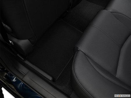 Mazda 3 GT 2018 - photo 47