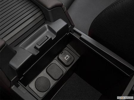 Mazda 3 GT 2018 - photo 50