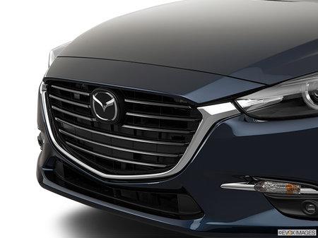 Mazda 3 GT 2018 - photo 51