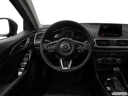 Mazda 3 GT 2018 - photo 56