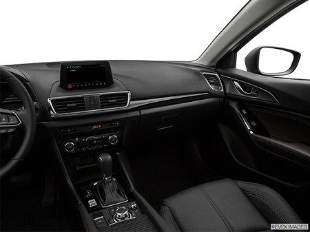 Mazda 3 GT 2018 - photo 57