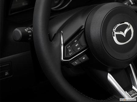 Mazda 3 GT 2018 - photo 58