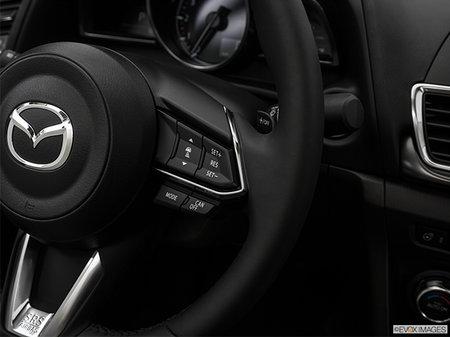 Mazda 3 GT 2018 - photo 59
