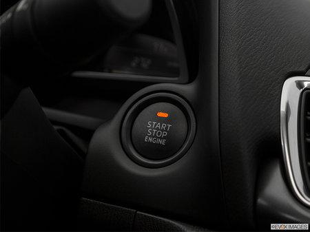 Mazda 3 GT 2018 - photo 60