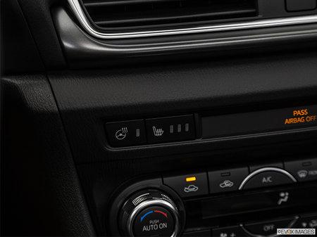 Mazda 3 GT 2018 - photo 61