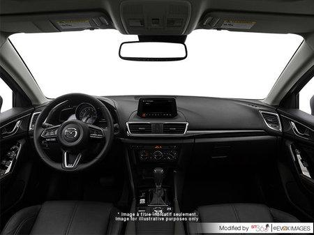 Mazda 3 SE 2018 - photo 11