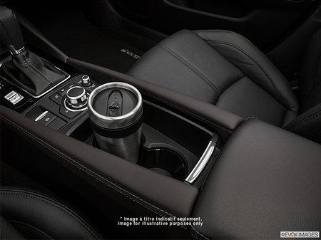 Mazda 3 SE 2018 - photo 27