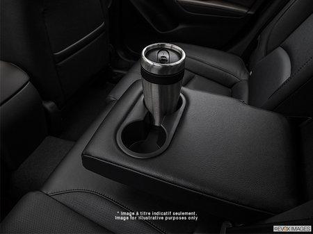 Mazda 3 SE 2018 - photo 28