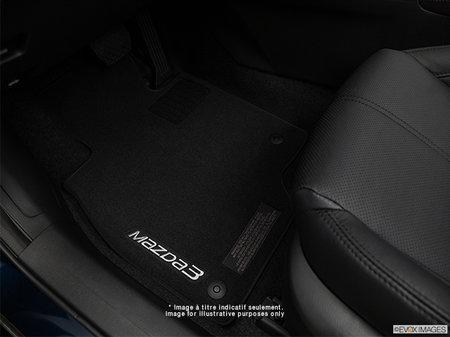 Mazda 3 SE 2018 - photo 31