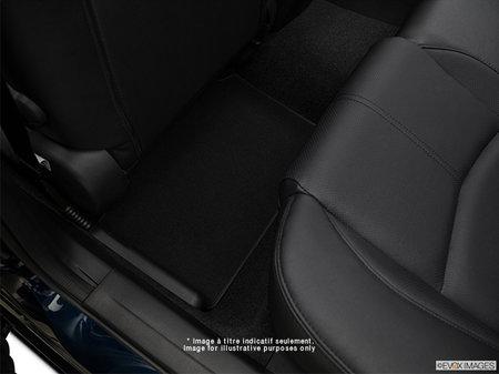 Mazda 3 SE 2018 - photo 32