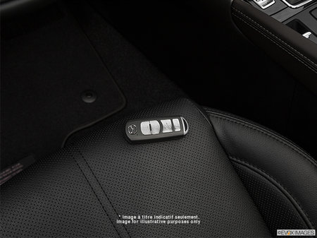 Mazda 3 SE 2018 - photo 33
