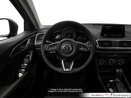 Mazda 3 SE 2018 - photo 37