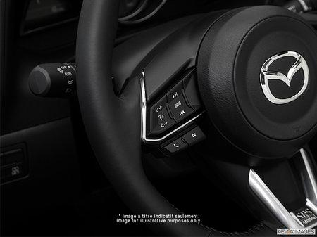 Mazda 3 SE 2018 - photo 39