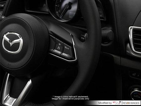 Mazda 3 SE 2018 - photo 40