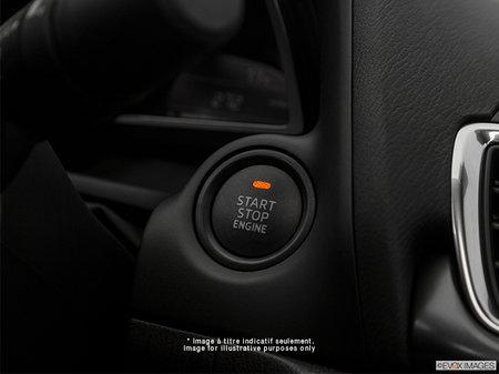 Mazda 3 SE 2018 - photo 41