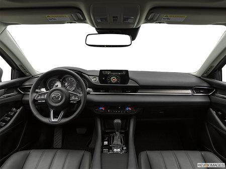 Mazda 6 GS-L 2018 - photo 13