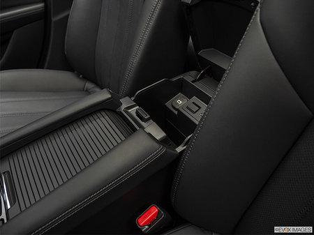 Mazda 6 GS-L 2018 - photo 14