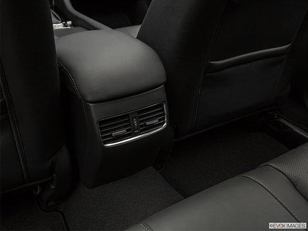 Mazda 6 GS-L 2018 - photo 22