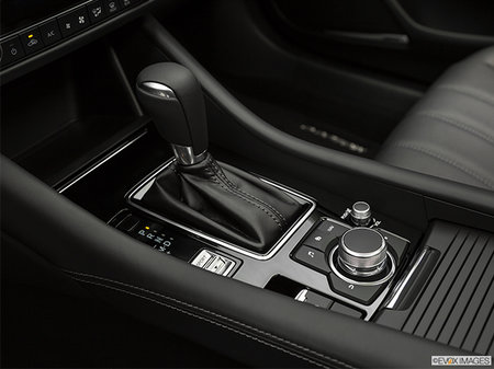 Mazda 6 GS-L 2018 - photo 23