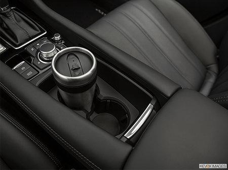 Mazda 6 GS-L 2018 - photo 35