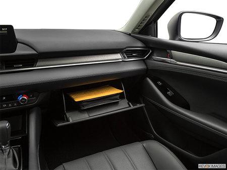 Mazda 6 GS-L 2018 - photo 37