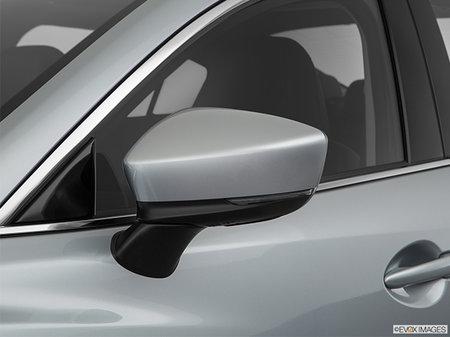 Mazda 6 GS-L 2018 - photo 38