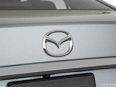 Mazda 6 GS-L 2018 - photo 39
