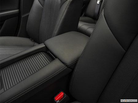 Mazda 6 GS-L 2018 - photo 41
