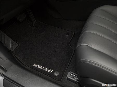 Mazda 6 GS-L 2018 - photo 43