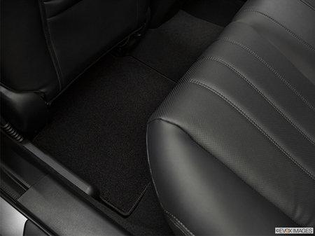 Mazda 6 GS-L 2018 - photo 44