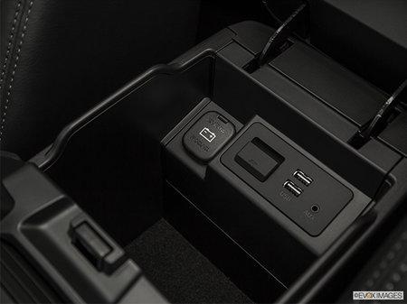 Mazda 6 GS-L 2018 - photo 47