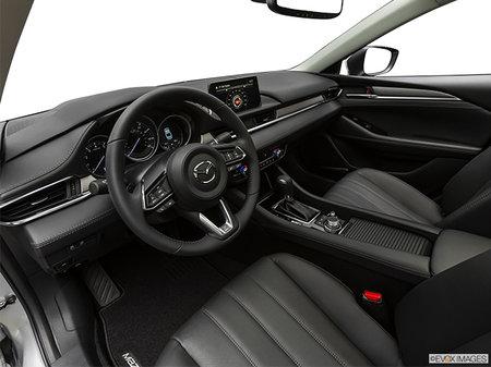 Mazda 6 GS-L 2018 - photo 50