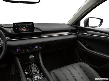 Mazda 6 GS-L 2018 - photo 52