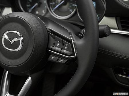 Mazda 6 GS-L 2018 - photo 54