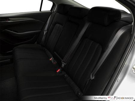 Mazda 6 GS 2018 - photo 3