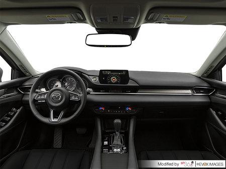 Mazda 6 GS 2018 - photo 11