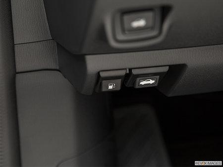 Mazda 6 GS 2018 - photo 13