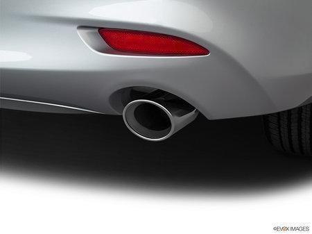 Mazda 6 GS 2018 - photo 14
